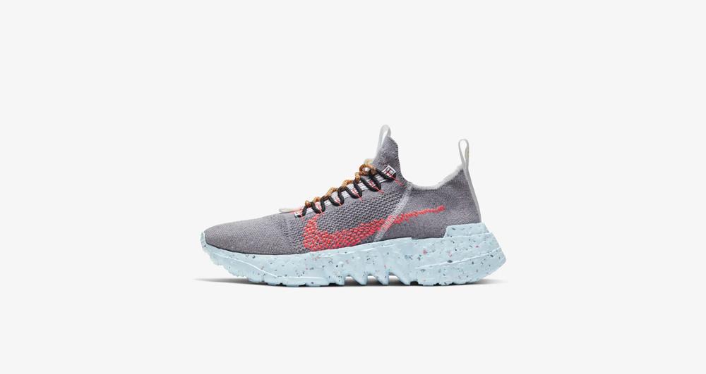 """Nike,AJ1,Air Jordan 1  本周 Nike 发售 8 双新鞋!除了 """"垃圾鞋"""" 和扎染 AJ1,还有..."""