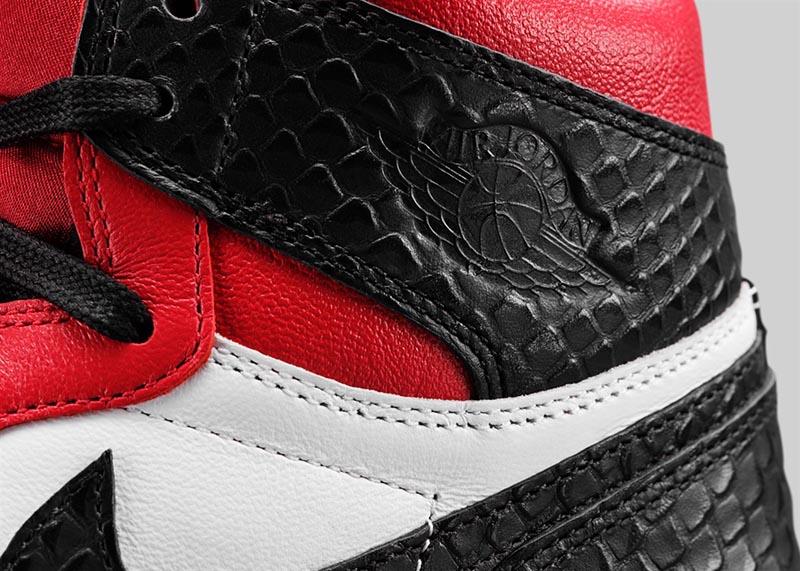 AJ1,Air Jordan 1,AJ13,AJ14  超限量 AJ1、俄勒冈 AJ5!Jordan 秋季新品官宣,数量多达 12 款!