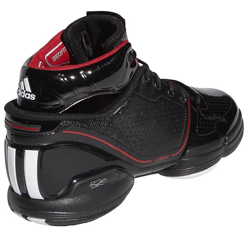 adidas,adizero Rose 1,Bulls,FW  玫瑰信徒最爱!罗斯 adizero Rose 1 公牛配色现已发售!