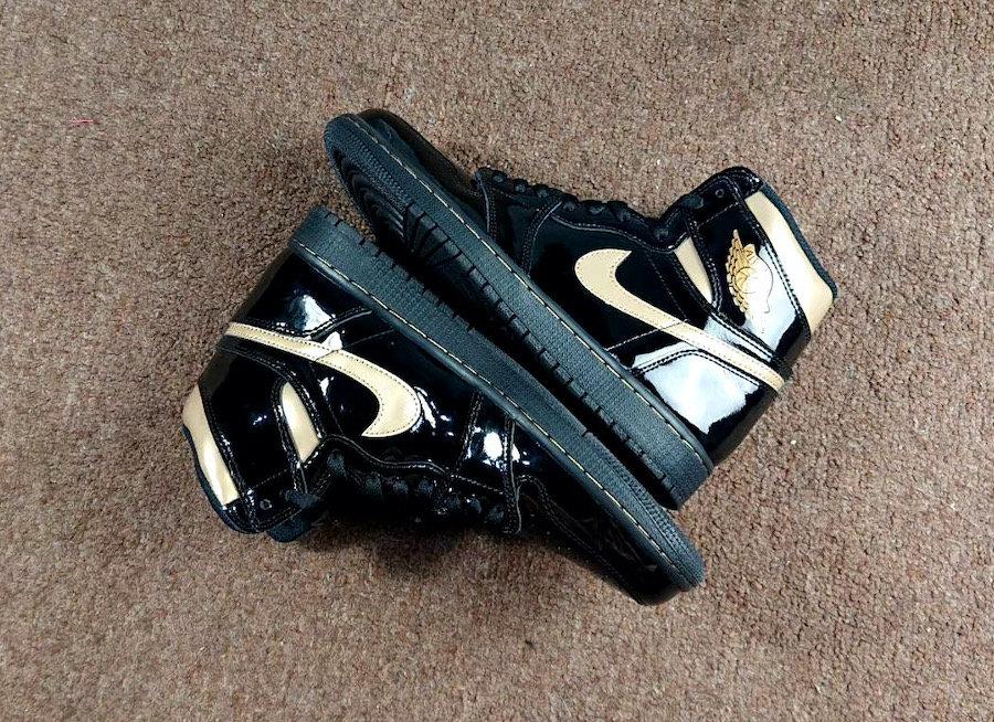莆田鞋-Air Jordan 1 High OG 货英超下注平台:555088-032-货源网