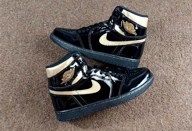莆田鞋-Air Jordan 1 High OG 货英超下注平台:555088-032插图