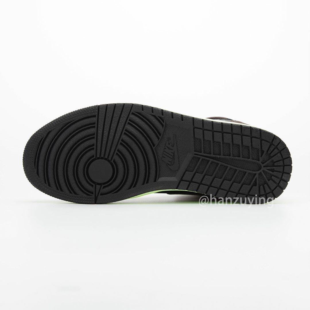 """莆田鞋-Air Jordan 1 """"Bio Hack"""" 货英超下注平台:555555-201插图(10)"""