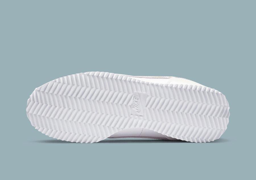 莆田鞋-Nike Cortez SE 货英超下注平台:CN8145-100插图(5)