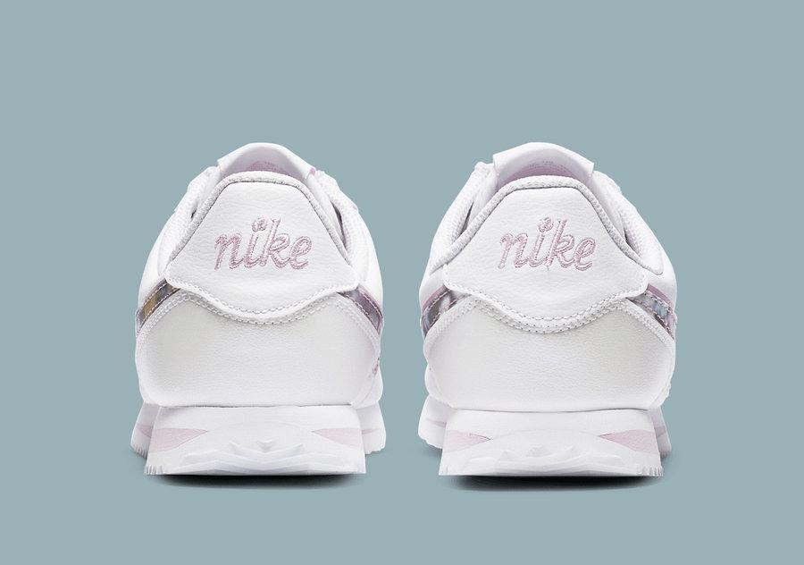 莆田鞋-Nike Cortez SE 货英超下注平台:CN8145-100插图(4)