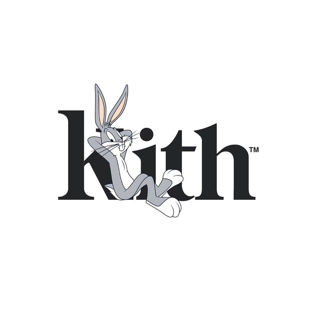 KITH,Converse,Chuck Taylor  KITH  x Converse 全新联名曝光!这回的主角大家都认识!