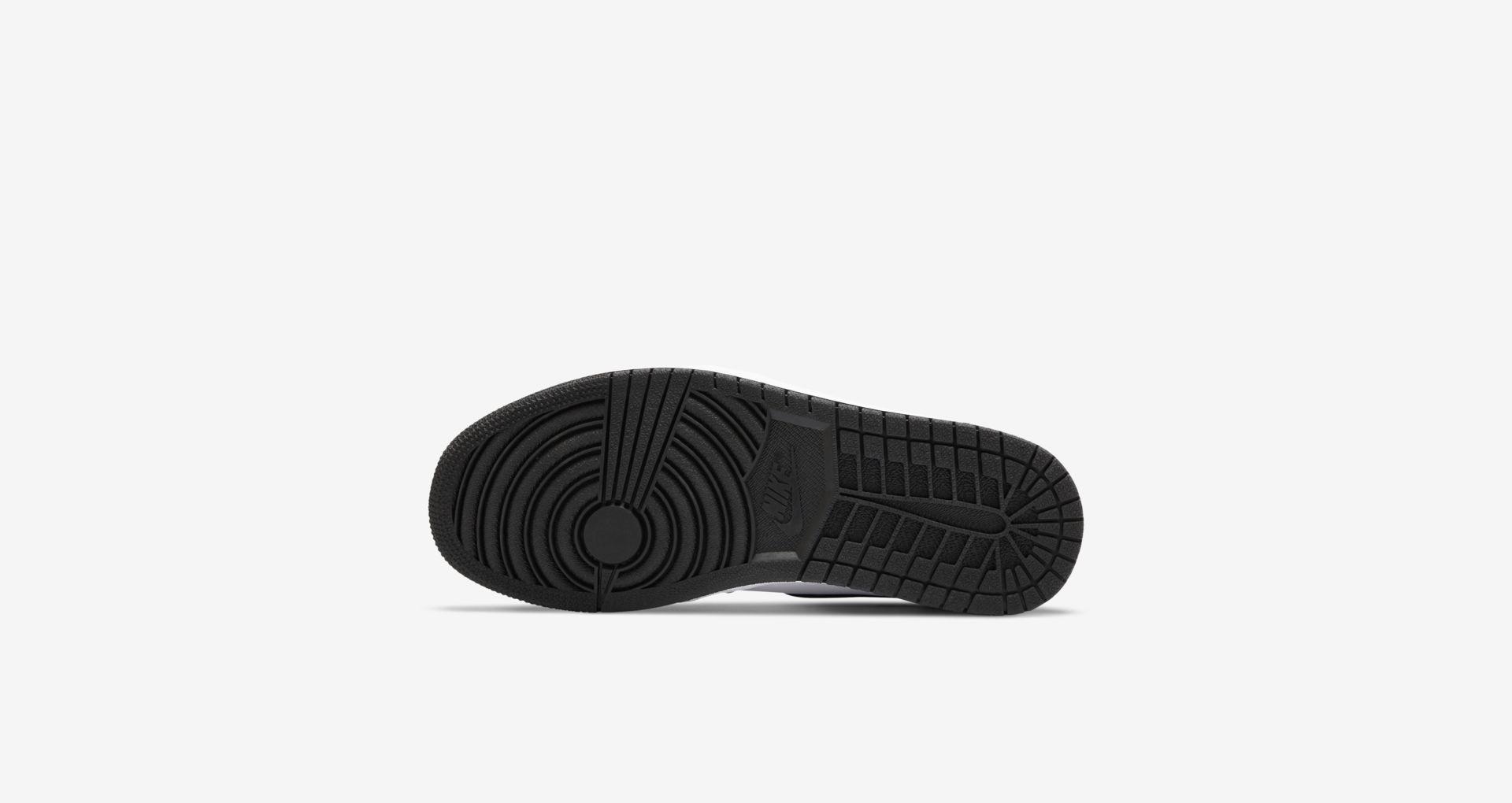 "Air Jordan 1,Light Smoke Grey,  ""小 Union""Air Jordan 1 本周发售!看过上脚能你会真香!"