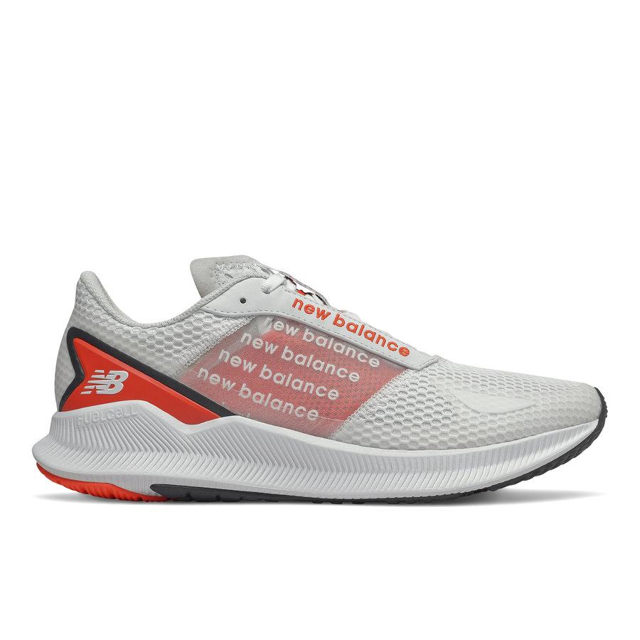 夏日,跑鞋,搭配,新选择,新,选择,New,Balance,  夏日跑鞋搭配新选择!New Balance FuelCell 系列现已发售!