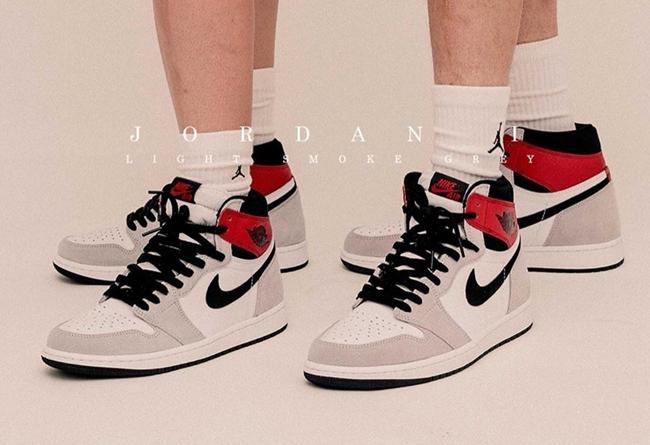 发售,提醒,「,小,Union,」,Air,Jordan,货  明早发售提醒:两双 AJ1!棉花糖 WOW8、adidas 神秘联名!
