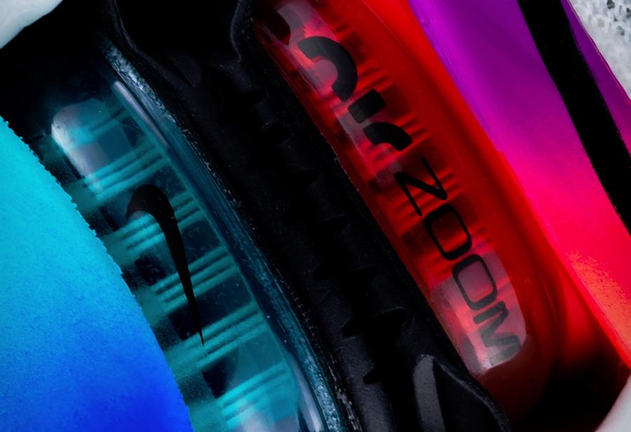 Nike,Air Zoom Tempo NEXT%  「耐克神鞋」对手来了!一千出头买满配!杠精都挑不出毛病!