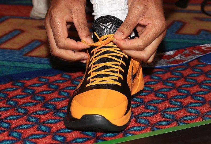 NBA,明星上脚  复赛倒计时 10 天!塔克又晒狠鞋!近期 NBA 球星上脚看花眼!