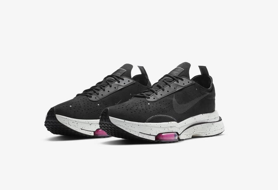 Nike,Air Zoom-Type,发售  增高又软弹!Nike「压马路神鞋」新配色刚刚上架!
