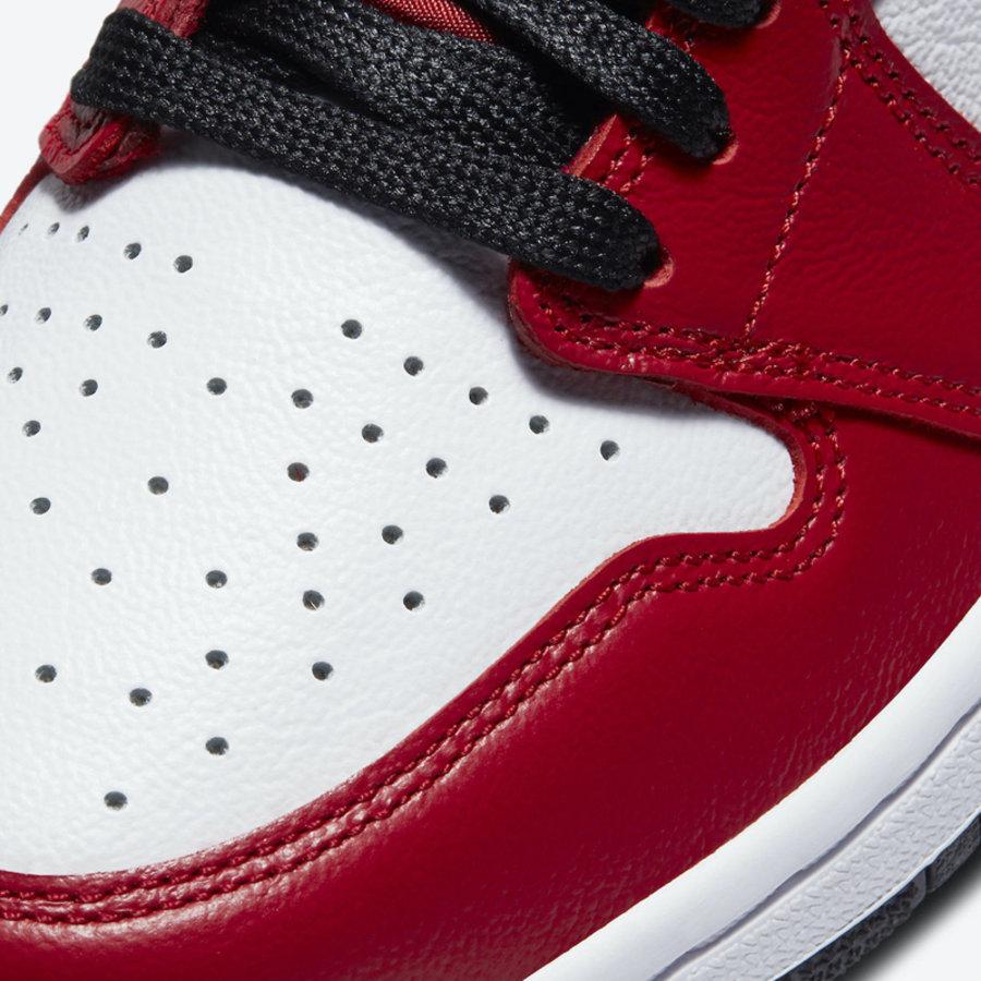 AJ1,Air Jordan 1 Hi WMNS,Satin  SNKRS 链接已出!丝绸蛇纹 Air Jordan 1 即将发售!