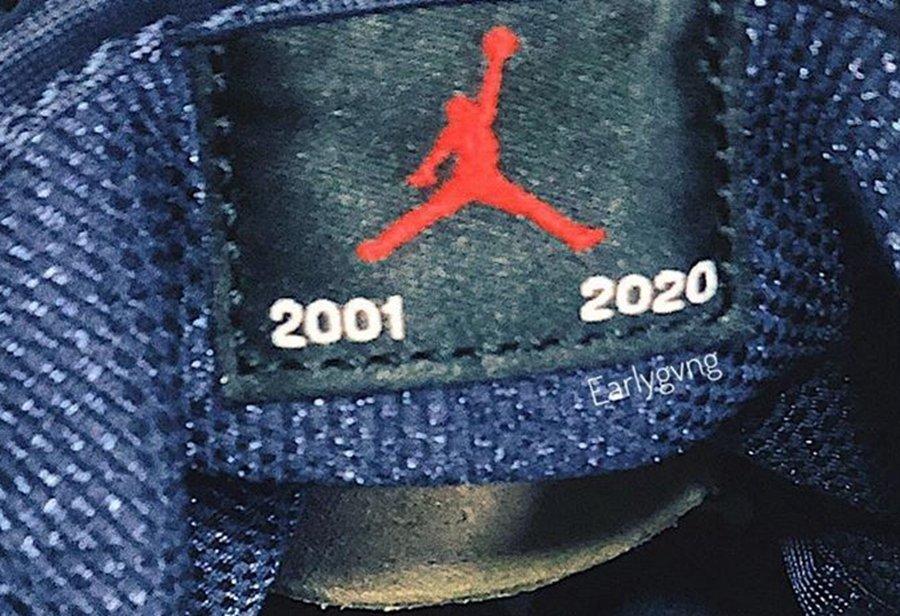 Air Jordan 1,Co.JP,DC1788-100,  「日本限定」AJ1 不止一双!全新配色实物曝光!即将发售!