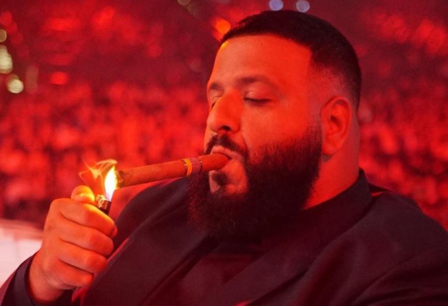 Air Ship,Nike,Jordan Brand,发售  DJ Khaled 爆料!时隔 36 年「黑红禁穿」终于要复刻了!