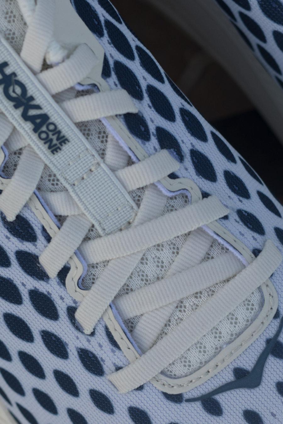 Clifton Edge,Clifton 7,Carbon  脚感爽到颤抖!增高还显腿细!这双宝藏新鞋现在还能买!