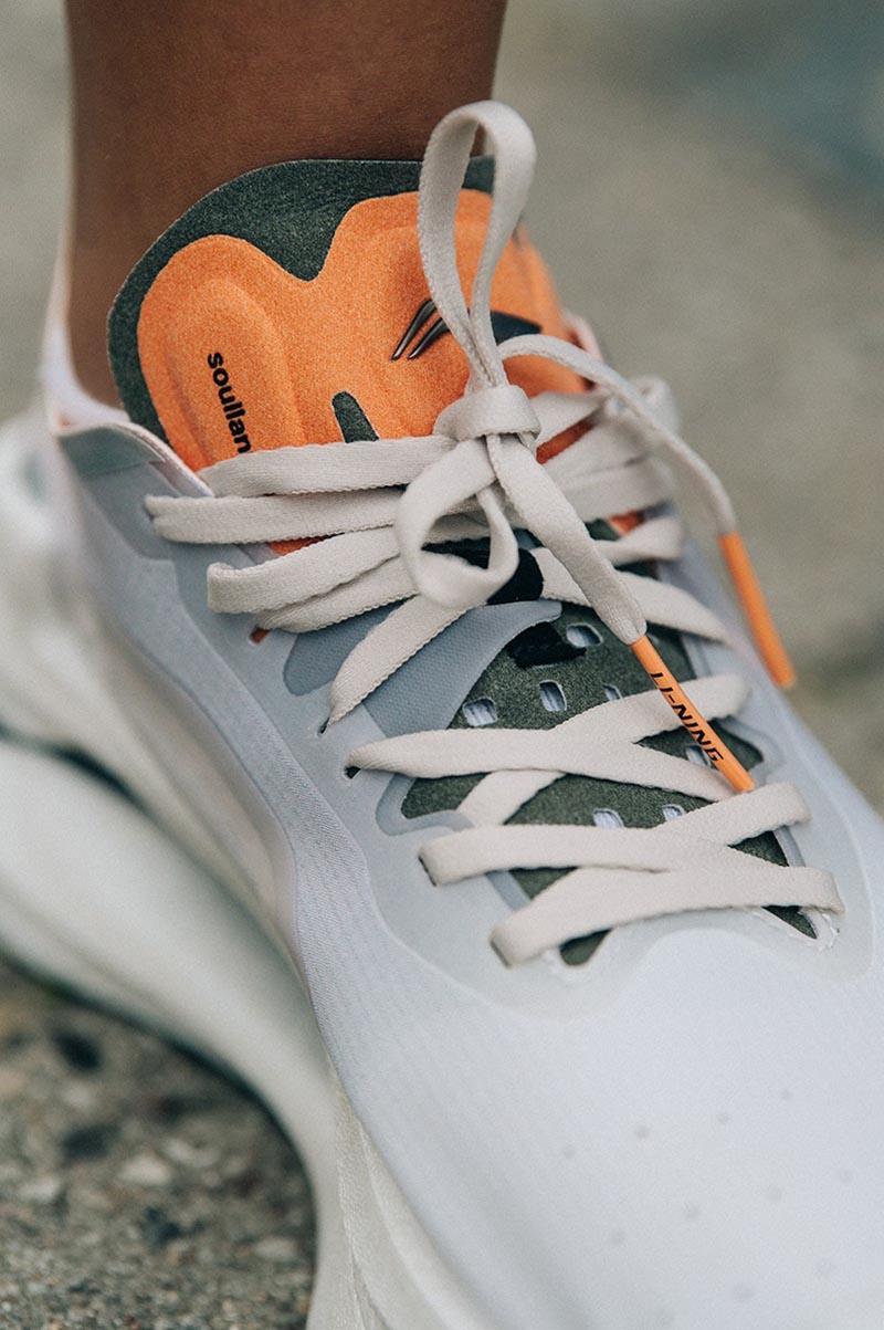 Nike,Dunk,TS  上半年最火的 15 款联名新鞋!最贵一双能换 7 个 Dior AJ1!年度鞋王提前曝光!