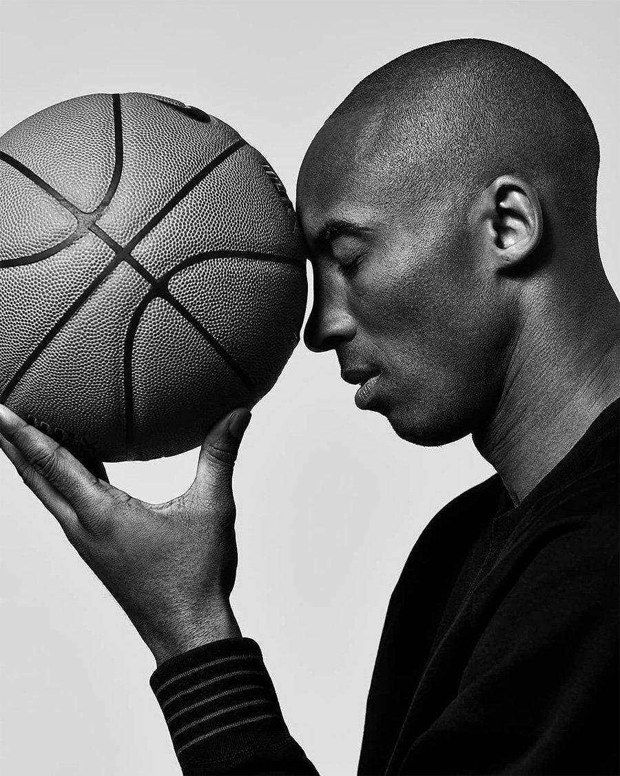 Nike,科比,Kobe 5 Protro  曼巴精神不息!Nike 纪念科比活动开启!不只有新品发售!