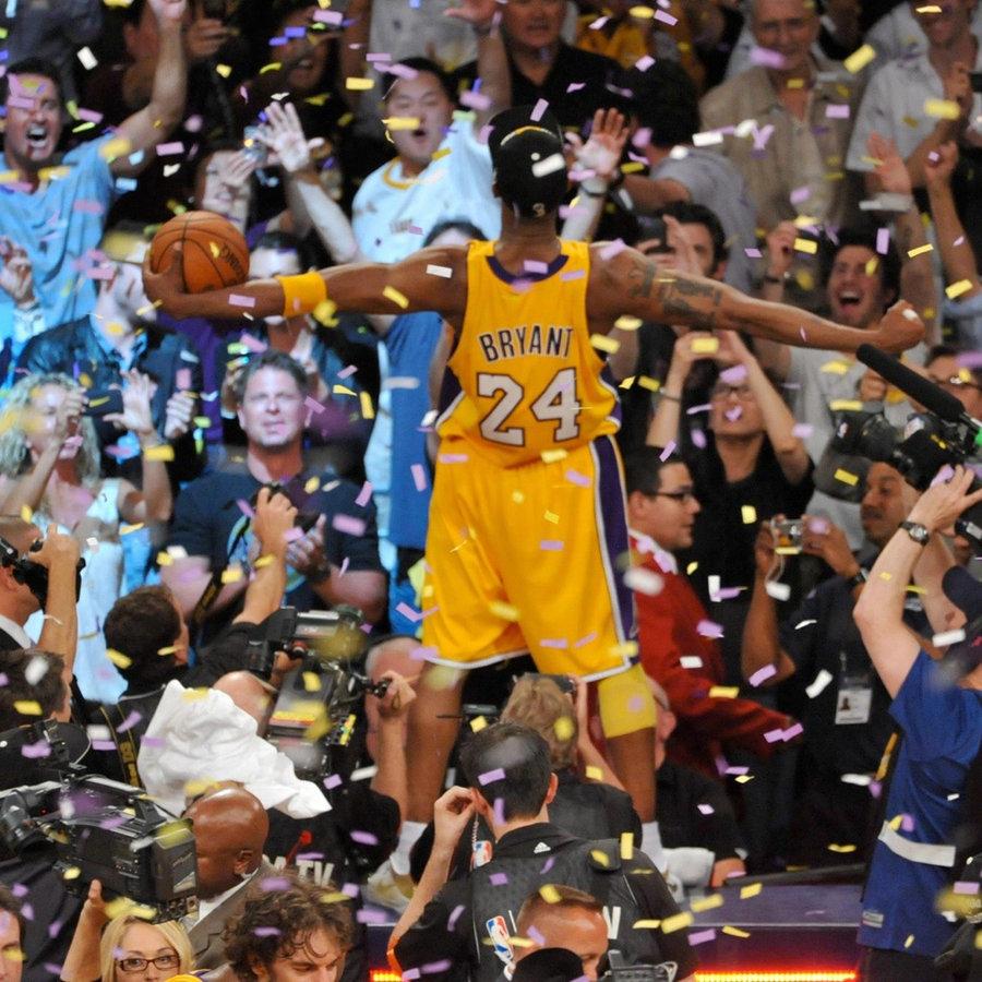 Kobe 5,ZK5  科密原价中签 Kobe 5!卖了 8000 元后却后悔了…