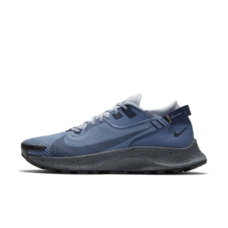 Nike,Pegasus Trail 2,GORE-TEX  GORE-TEX 鞋面升级!全新 Nike Air Zoom Pegasus 37 释出官图!