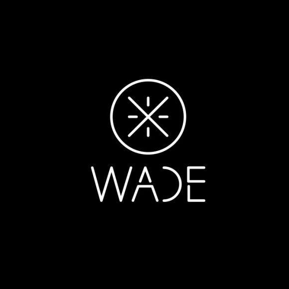 WOW8,韦德之道,退役之夜,烈焰  生涯高光!韦德之道 ∞ 退役之夜刚刚发售,上脚效果太「热火」了!