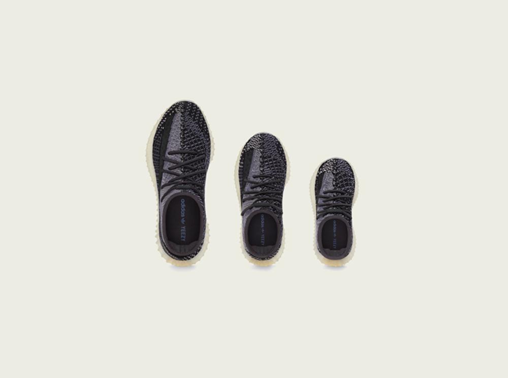 adidas,Yeezy Boost 350 V2,FZ50  發售延期?!Yeezy Boost 350 V2 全新配色終于來了!