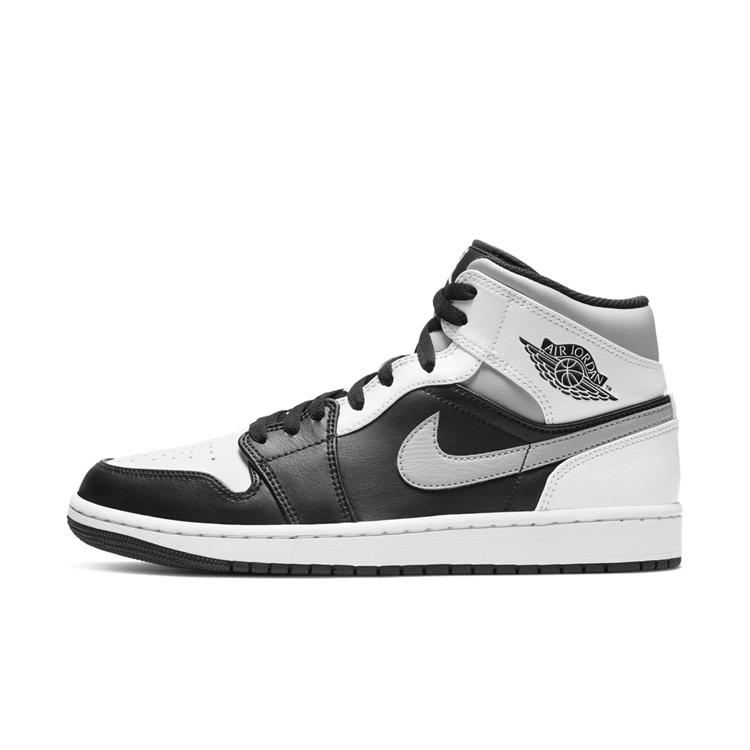 Air Jordan 1,Mid,AJ1  秋季穿它準沒錯!Air Jordan 1 Mid 全新配色曝光!