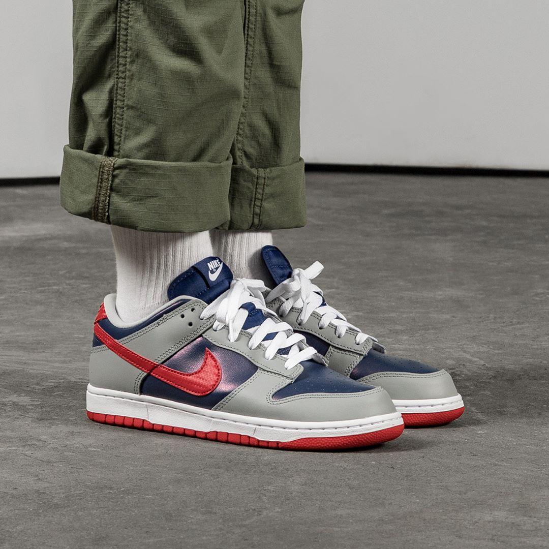 今年 Nike 这个系列款款疯涨!7 双市价破万!最贵的跟 Dior AJ1 一个价!-街看