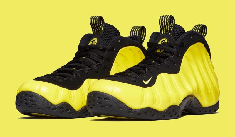 Nike,Dunk High SP,Varsity Maiz  等了 8 年的天价配色!武当 Dunk 下月发售!