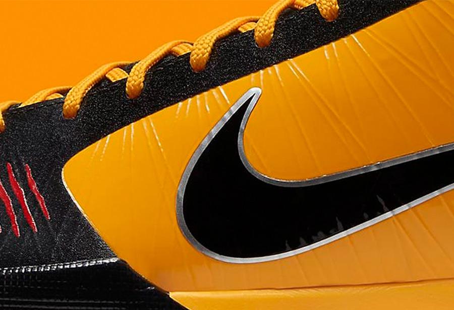 adidas,Yeezy,Nike,Air Jordan  本月必抢清单:权志龙!sacai!黑椰子!但只想把钱留给这两双科比!