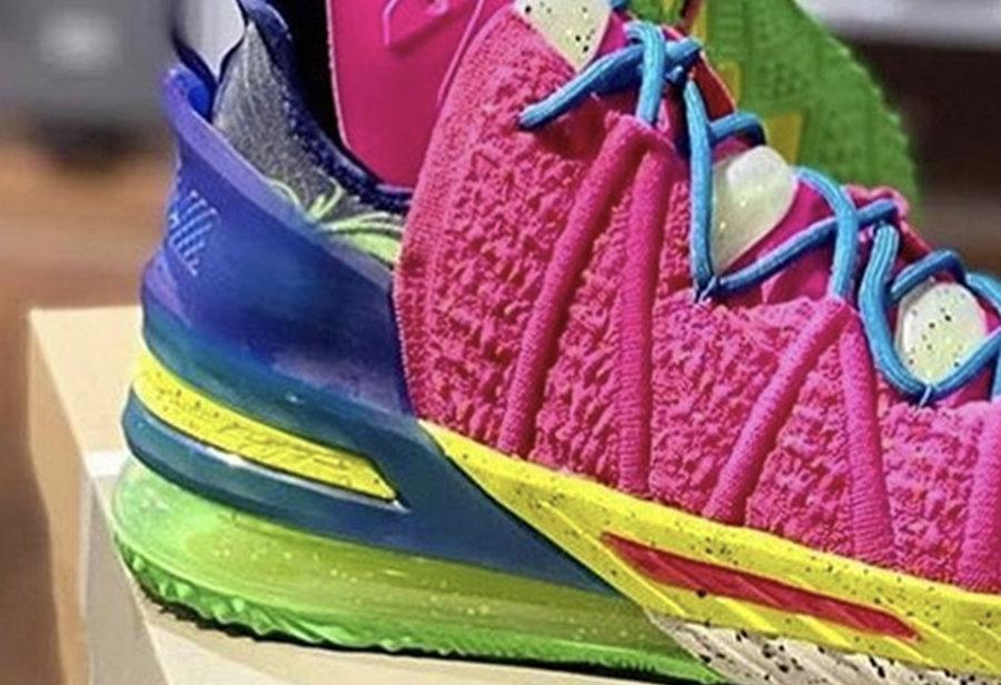 哪个平台可以买莆田鞋-莆田鞋厂家货源前10名-莆田鞋怎么找一手货源
