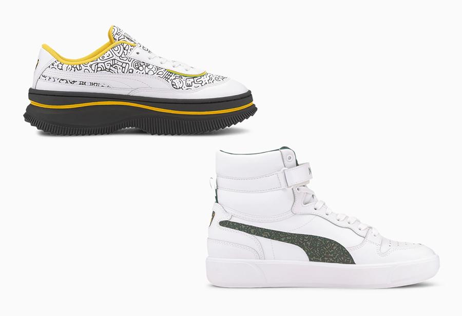 怎么做莆田鞋代理,卖莆田鞋一个月能赚多少钱?