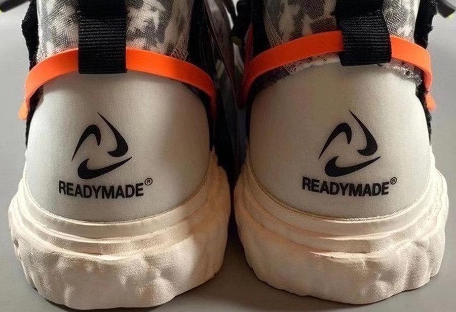莆田鞋在哪买?莆田鞋在哪买靠谱?顶级版本品质质量怎么样?
