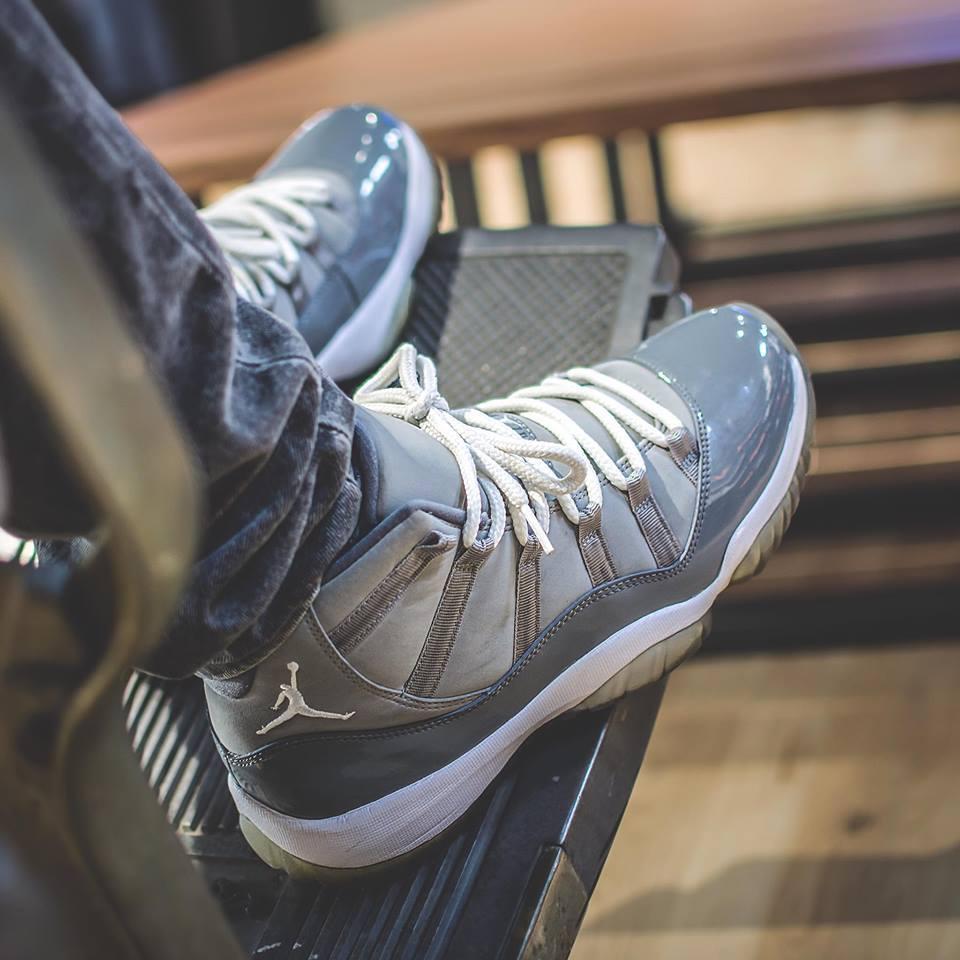 《有消息了!今年必抢 15 双「重磅狠鞋」!芝加哥 AJ1》