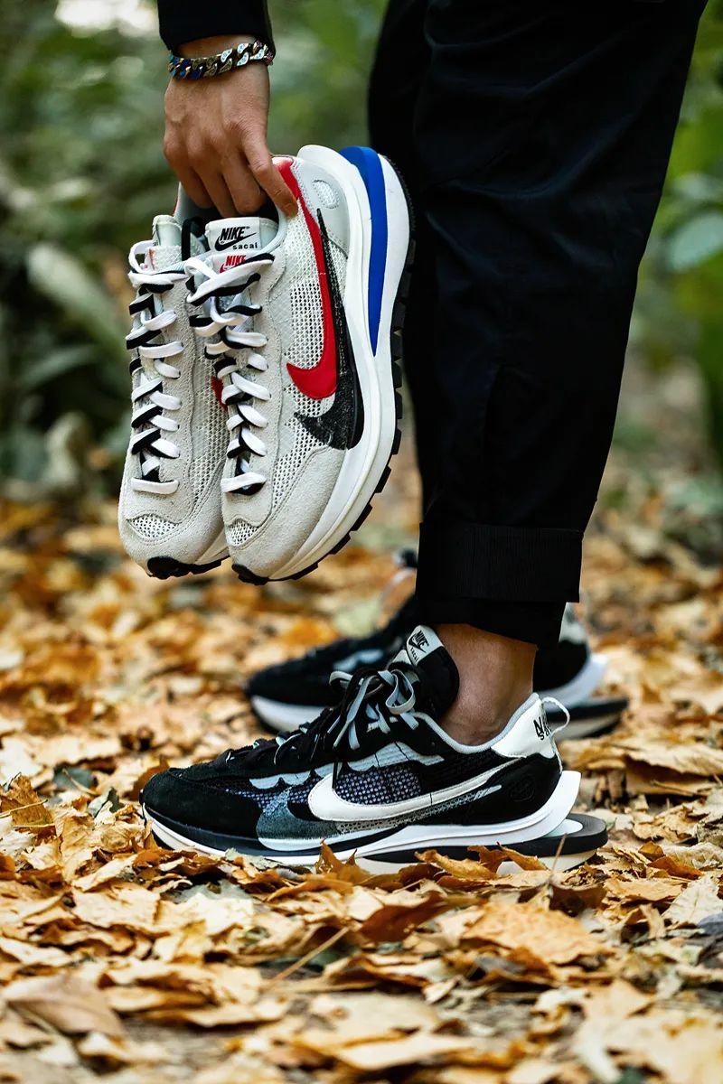 市价,7K+,这双,新鞋,SODA,、,泫雅,抢着,穿,谁更  市价 7K+!这双新鞋 DJ SODA、泫雅抢着穿!谁更性感火辣?
