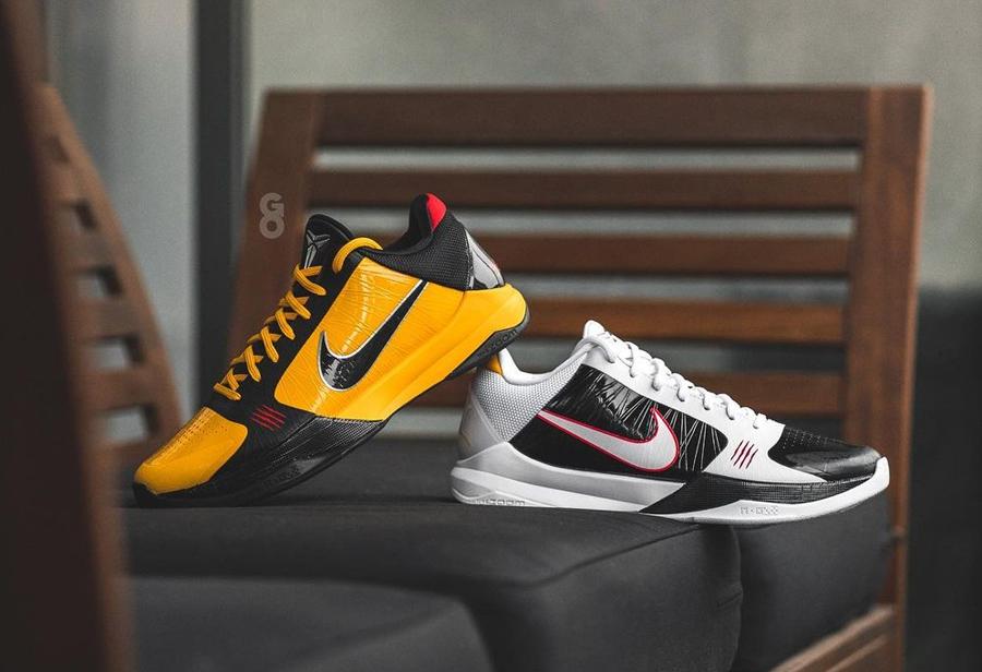 瓦妮莎,科比  感谢瓦妮莎!科比遗孀联系 Nike,将为粉丝争取科比战靴!