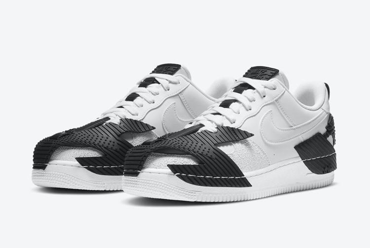 Nike,adidas,Yeezy  几十双 Nike、adidas 新鞋把我看傻了!Yeezy 首次联名是来搞笑的?