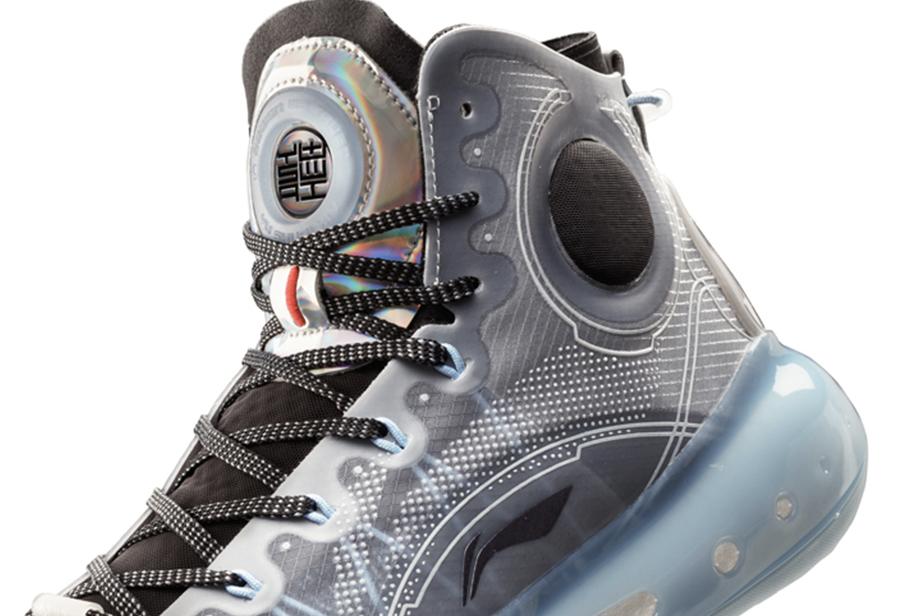 李寧,馭帥 14 ?,發售  巨大碳板 + 雙層鞋面!馭帥 14 ?正式發布!首發明早搶!