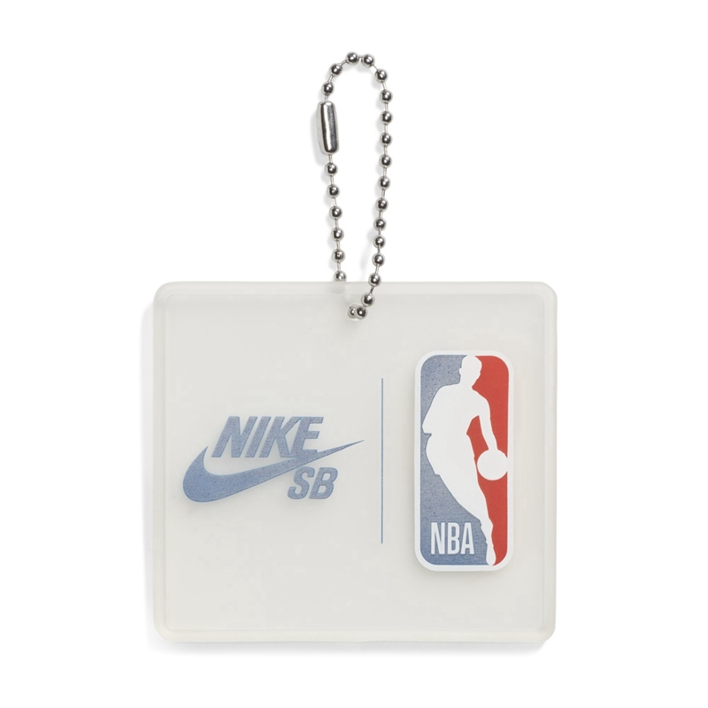 Nike,Nike SB,Nyjah Free 2,Lake  紫金家族新成员!Nike SB 系列新鞋实物图曝光!