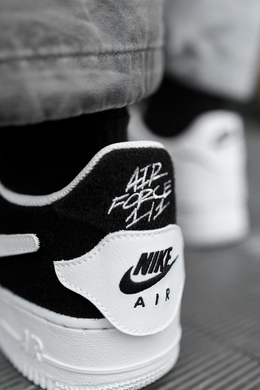 Air Jordan 1 Centre Court,New  冠希的圣诞礼物!超限量 AJ1 终于来了!真羡慕今天抢到的人!
