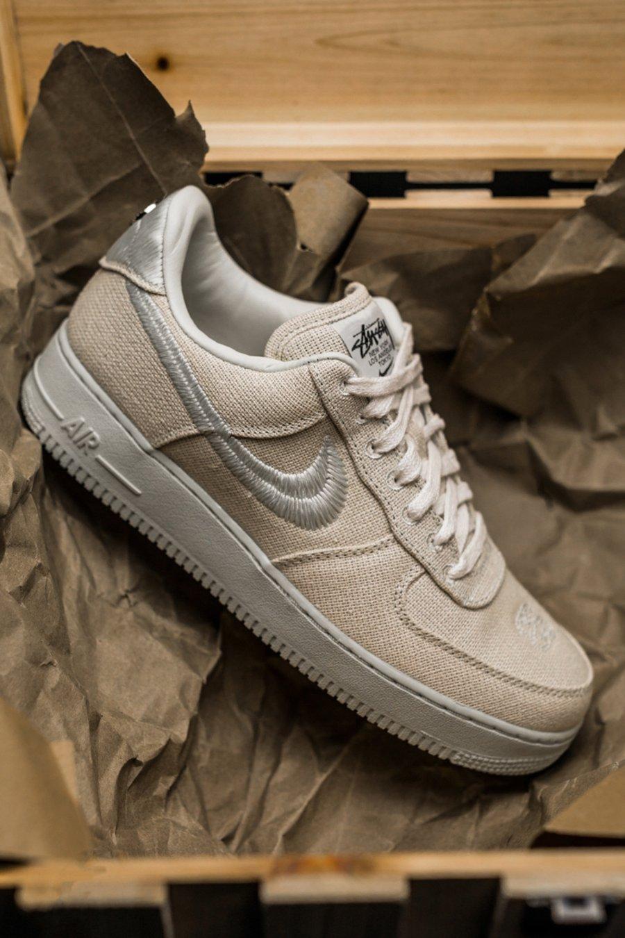 Nike  着急冲这些鞋的人都哭惨了!Nike 新鞋暴跌一万!闪电 AJ3 再创新低!