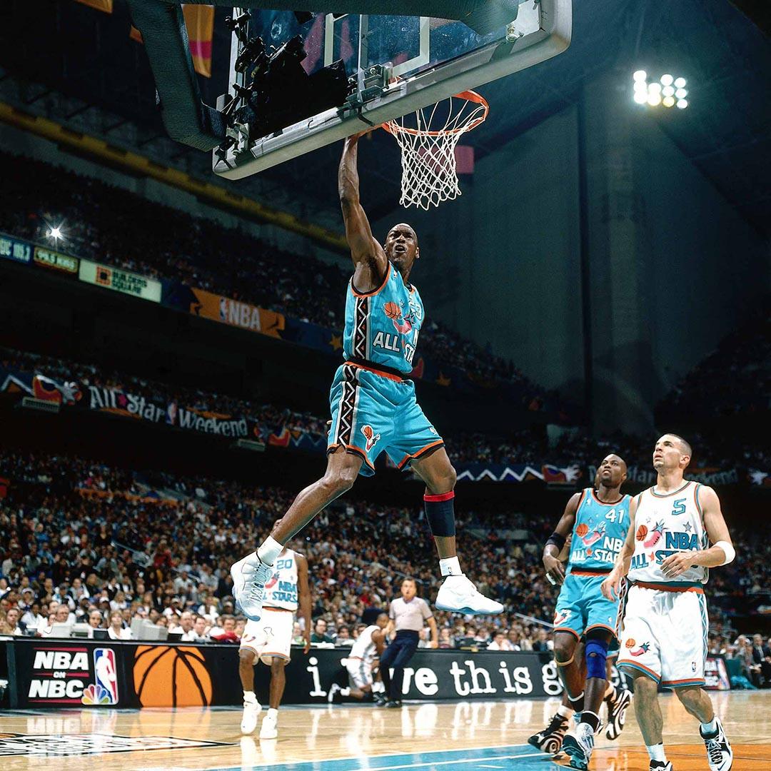 Air Jordan 11 Low,AJ11,Legend  致敬乔丹 1996 年全明星赛!二十五周年 AJ11 还有新配色曝光!