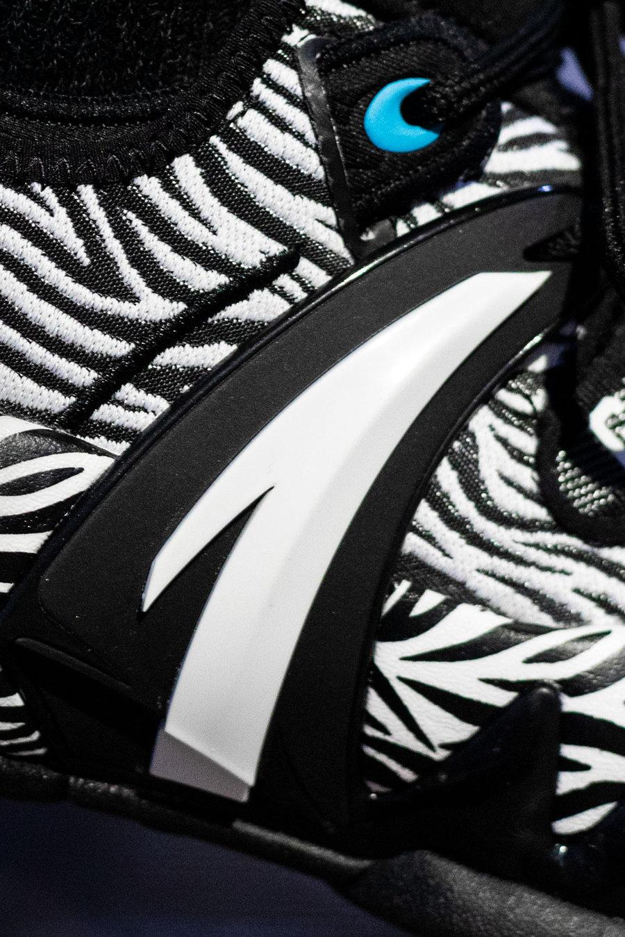 11111111111111,我是,年底,国产,球鞋,又,放  年底国产球鞋又放大招!这双 ¥699 的签名鞋,小编安利晚了!