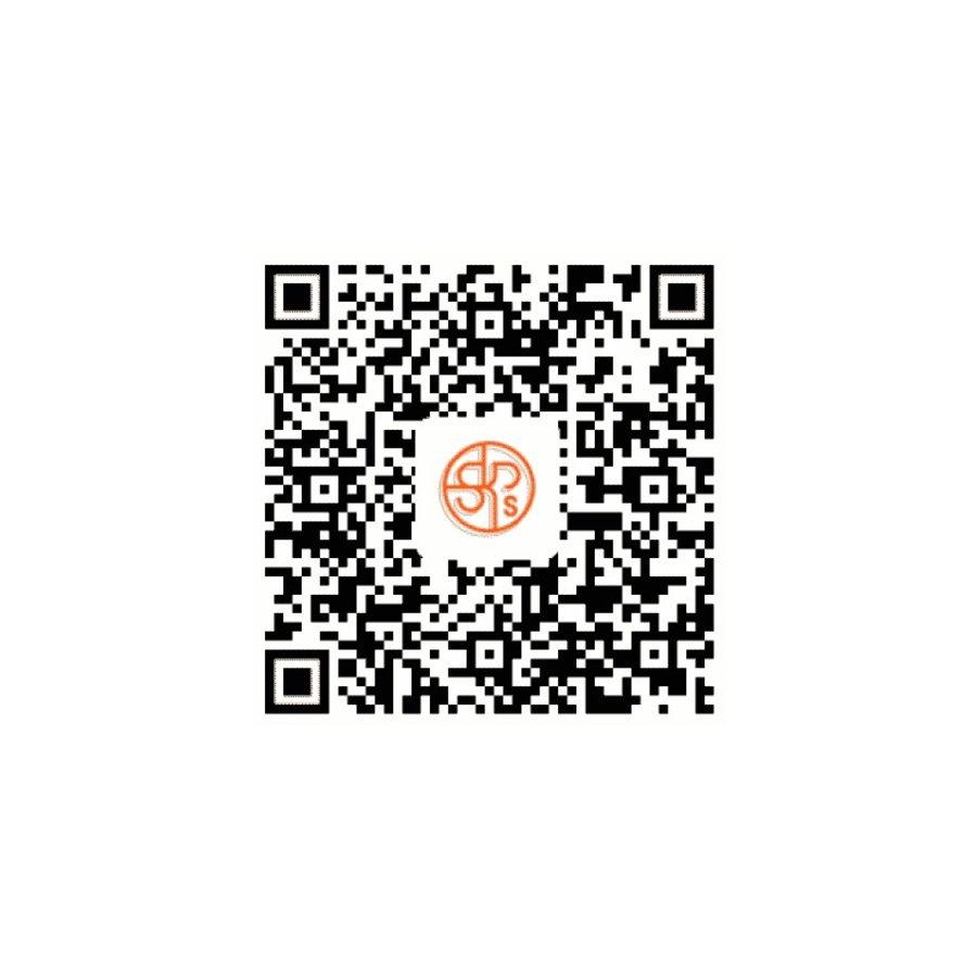宝可梦,藤原浩,可达鸭  突袭发售!藤原浩 x 宝可梦联名北京限定刚上线!可以买了!