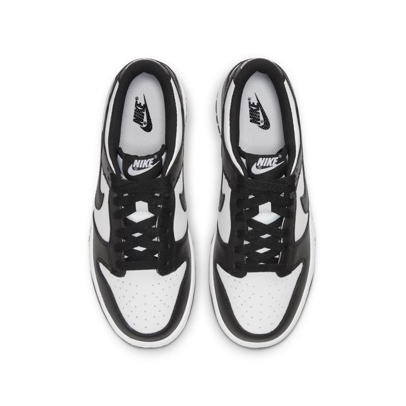 Nike,Dunk Low,WMNS,DD1503-101  市价 ¥2000+!全新「熊猫」Dunk Low 下午发售!速登记!