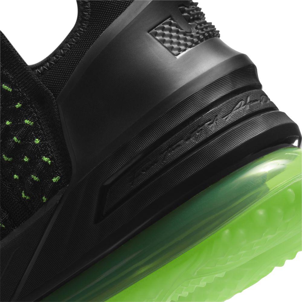 "《Nike LeBron 18 ""Dunkman"" 货号:CQ9284-005》"