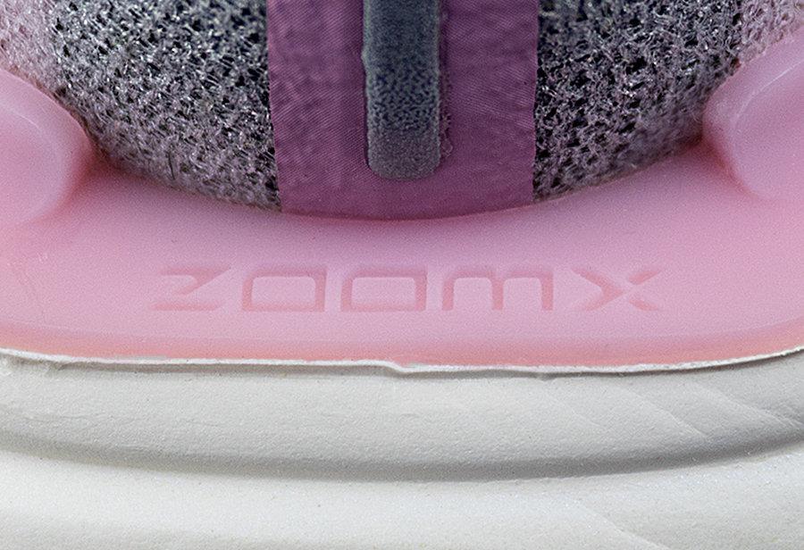 11111,坐拥,强大,跑鞋,矩阵,的,Nike,可以说,在  劝你入手 Nike「超强综合性」跑鞋!不只因为上脚那一刻的惊喜脚感!