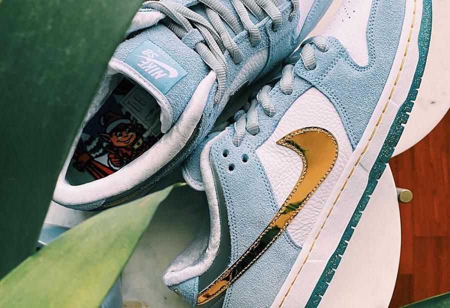 Nike,adidas,Yeezy  一千出头买 Yeezy!Nike 新鞋发售直降 5K!近期不少狠鞋偷偷降价!