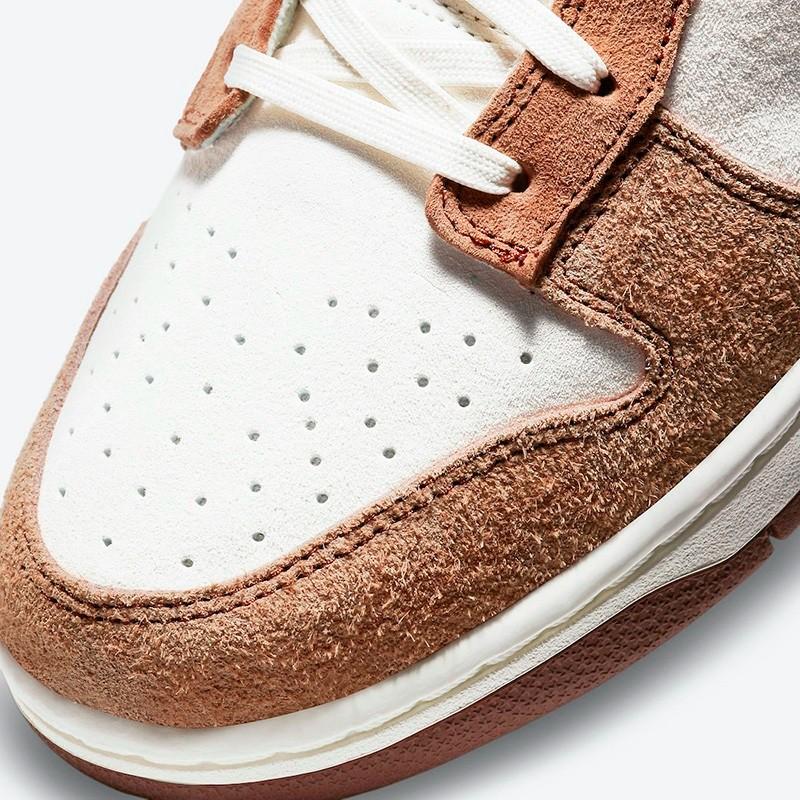 Nike,Dunk Low,PRM,Retro,Disrup  本周发售提醒!两款「爆竹」Dunk、还有都想要的丝绸 AJ1!!