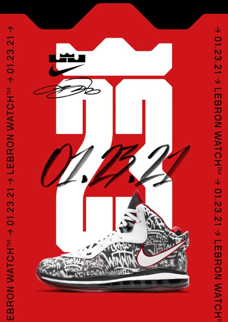 Nik,LeBron 7,Dodgers,DJ5158-10  「詹姆斯日」新鞋发布!全新 Nike LeBron 7 你抢到了吗?