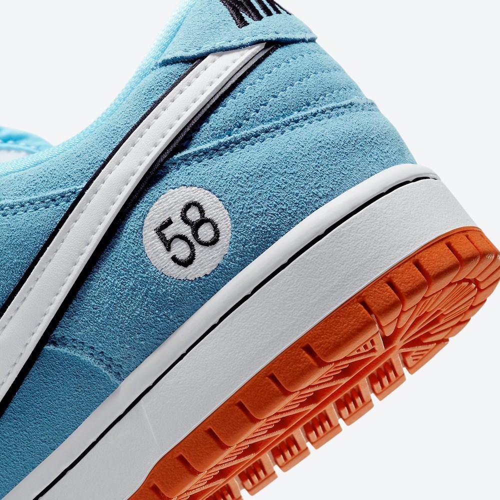 Nike,Yeezy Air,Jordan  下月新鞋疯了!新「Dunk 之王」卖四万!冠希新联名要被碾压了...